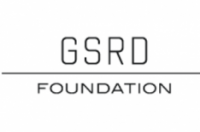 GSRD Foundation